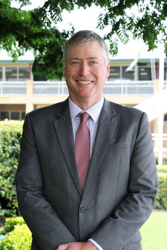 Tim Grosser
