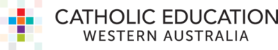 Catholic Education Western Australia