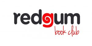 Image result for red gum book