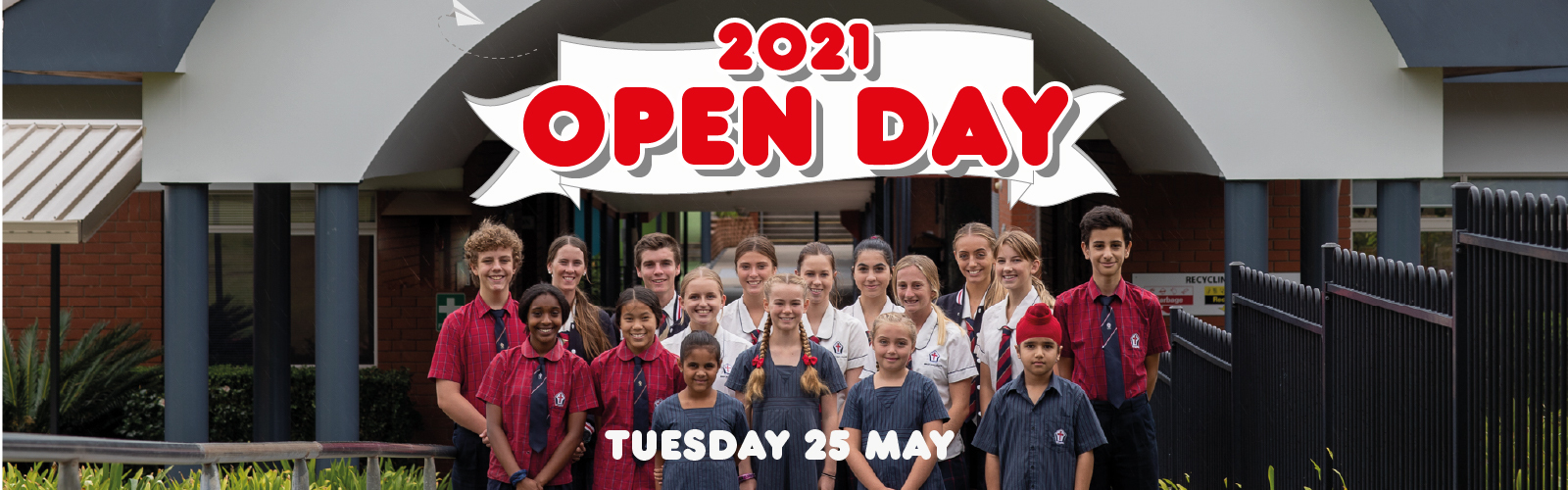 OpenDay2021.jpg?mtime=20210329102515#asset:8437