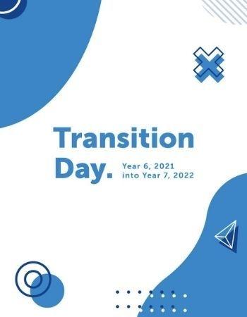 https://www.btac.nsw.edu.au/year-7-2022/year-7-transition-days-program
