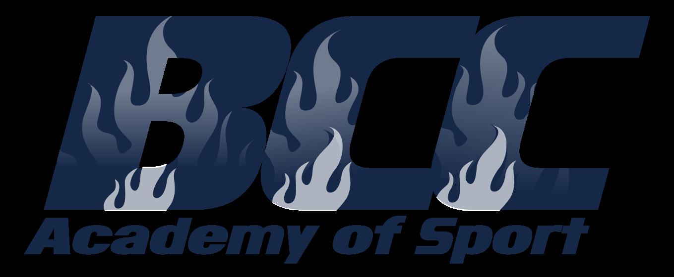 Bcc Academy Of Sport 4A Final 27022017 Cvcp