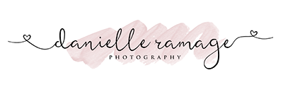 Dannielle Ramage Photography