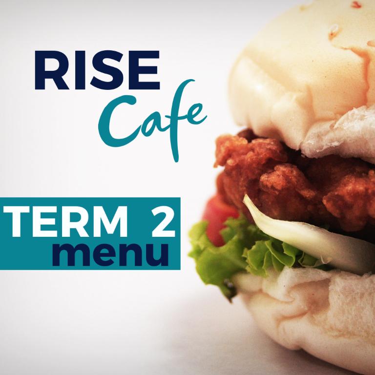Rise Cafe Term 2 Menu Fb Medium