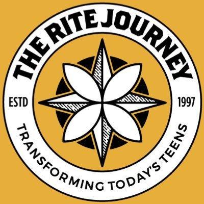 Trj Logo