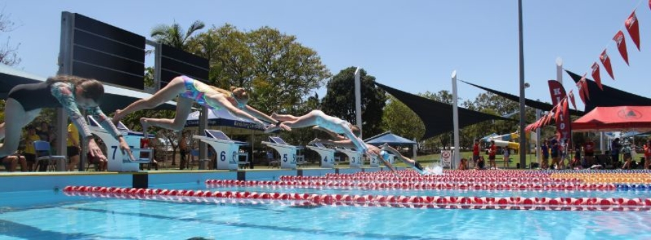 Forensics Swim 15