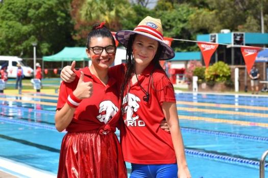 Mss Swimming Carnival 2020 1075