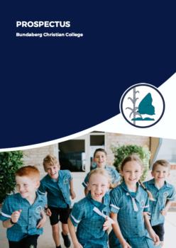 2020 Bcc Prospectus Cover