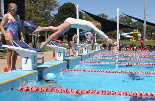 Forensics Swim 10