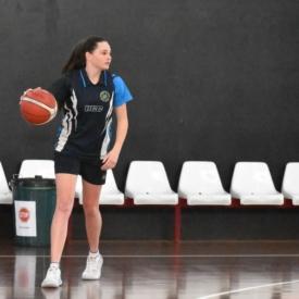 Bdsssfinalsday Basketball 01