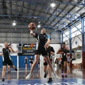 Bdsssfinalsday Basketball 18