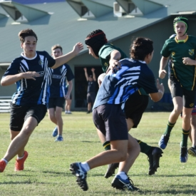 Rugby7Su152020 01