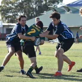 Rugby7Su152020 02