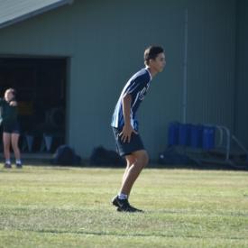 Rugby7Su152020 04