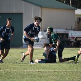 Rugby7Su152020 06