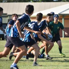 Rugby7Su152020 07