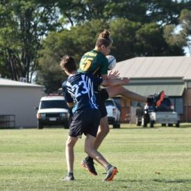 Rugby7Su152020 09