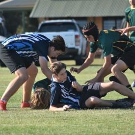 Rugby7Su152020 10
