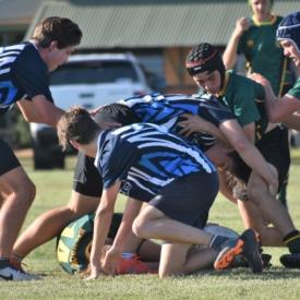 Rugby7Su152020 11
