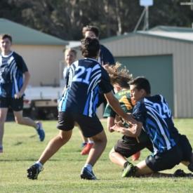 Rugby7Su152020 13