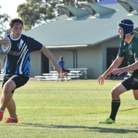 Rugby7Su152020 14