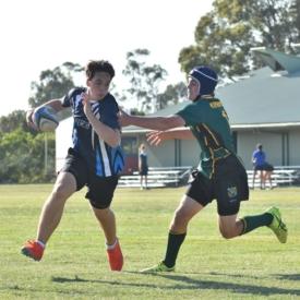 Rugby7Su152020 15