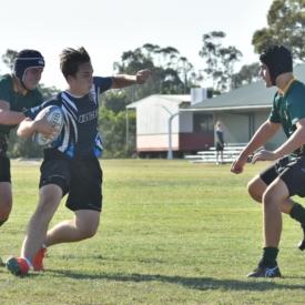 Rugby7Su152020 16
