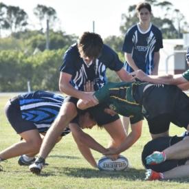 Rugby7Su152020 17