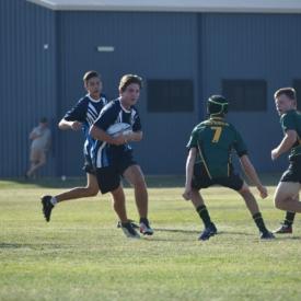 Rugby7Su152020 18