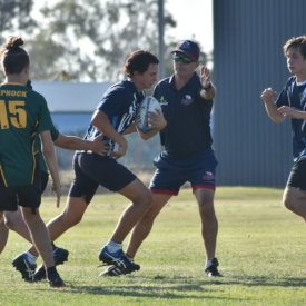 Rugby7Su152020 20