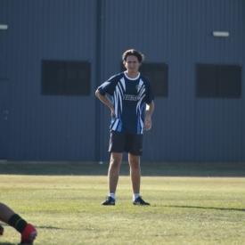 Rugby7Su152020 22