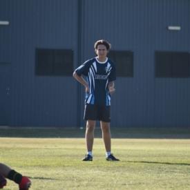 Rugby7Su152020 23