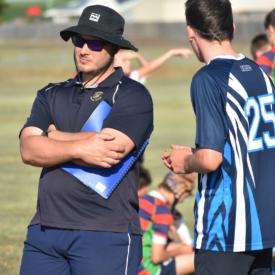 Rugby7Su152020 31