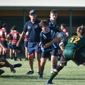 Rugby7Su152020 39