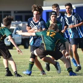 Rugby7Su152020 40