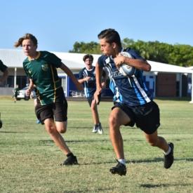 Rugby7Su152020 42