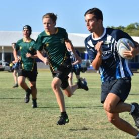 Rugby7Su152020 43