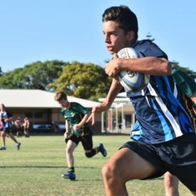 Rugby7Su152020 44