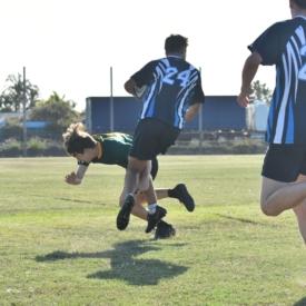 Rugby7Su152020 45