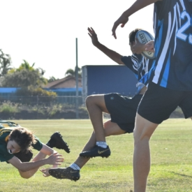 Rugby7Su152020 46
