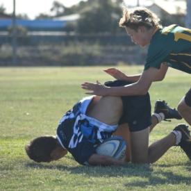 Rugby7Su152020 47