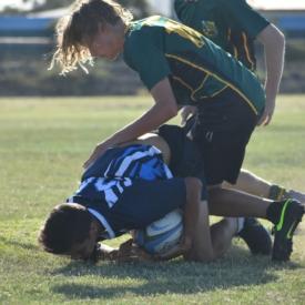 Rugby7Su152020 48