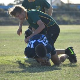 Rugby7Su152020 49
