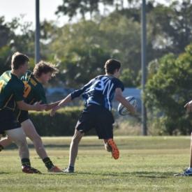 Rugby7Su152020 52