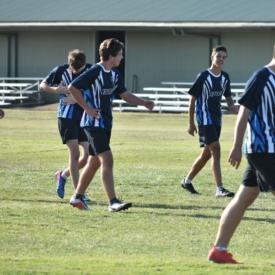 Rugby7Su152020 53
