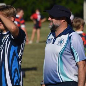 Rugby7Su152020 56