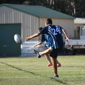 Rugby7Su152020 57