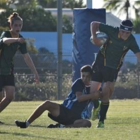 Rugby7Su152020 58