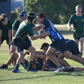 Rugby7Su152020 60