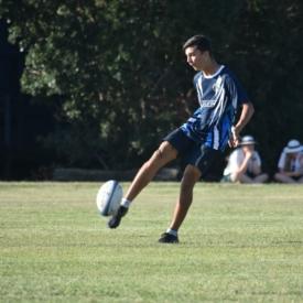 Rugby7Su152020 63